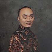 Ignatius Krishna Dharma
